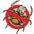 Как защитить ребенка от комаров, клещей и других кровопийц?