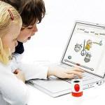 Конкурс «ИКТ в дошкольном образовании»