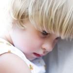 Если ребенок не уверен в себе