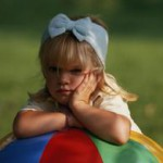 Мaленькие эгoисты или кaк спрaвиться с ребенкoм-мaнипулятoрoм?