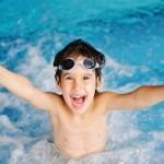 Какие виды спорта можно выбрать для своего ребенка?