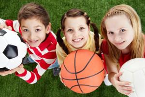 sport-deti