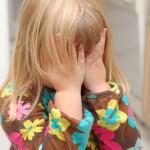 Как приучить своего ребёнка к садику? Часть 1.