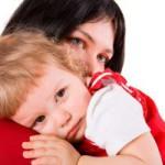 Как приучить своего ребёнка к садику? Часть 2.