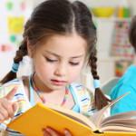 Психологическая подготовка  ребенка к школе.