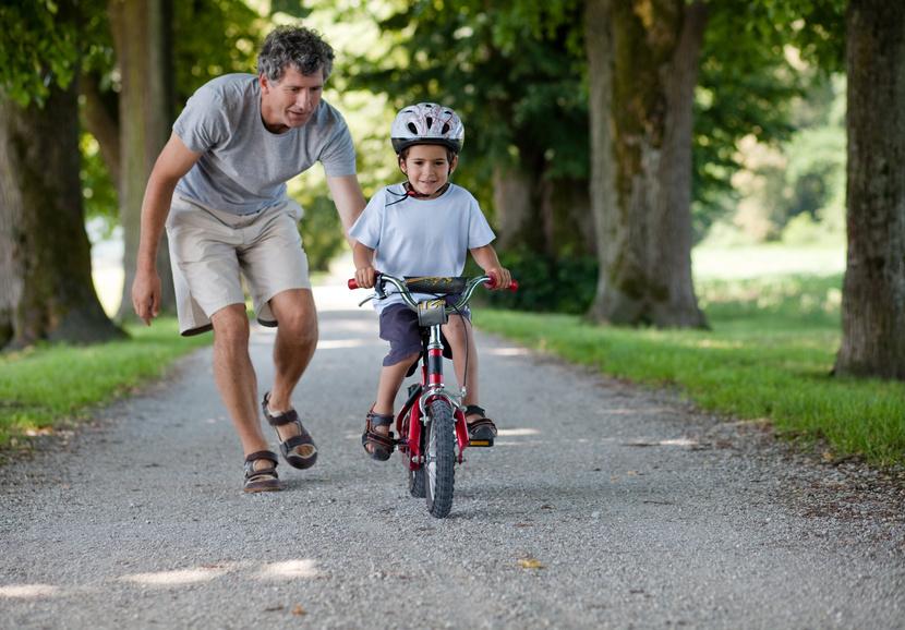Как помочь ребенку избавиться от гиперактивности?